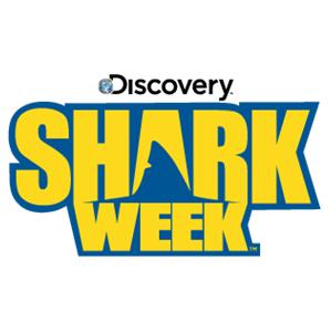 Shark Week Ornaments