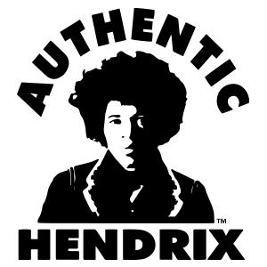 Jimi Hendrix Bobble Buddies