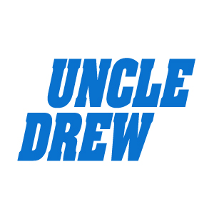 Uncle Drew Bobbleheads