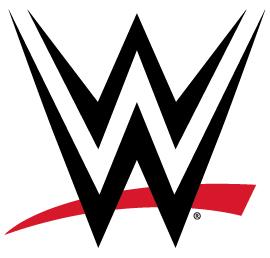WWE Bobbleheads