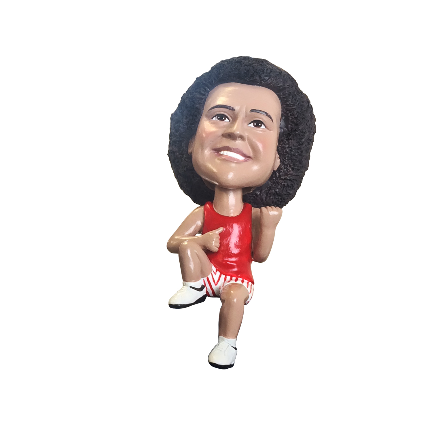 Richard Simmons Bobble Buddy