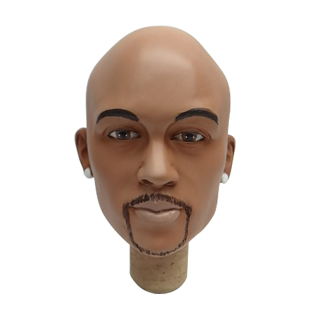 Daymond John Bottle Stopper
