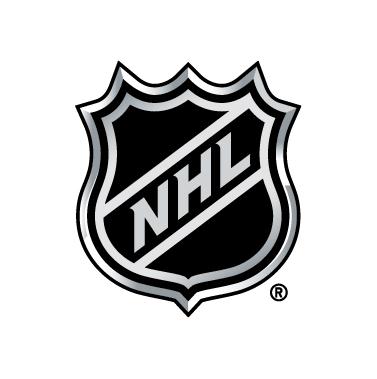 NHL Bobbleheads