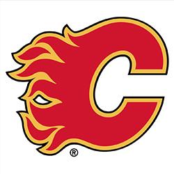 Calgary Flames Bobbleheads