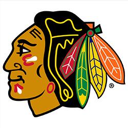 Chicago Blackhawks Bobbleheads