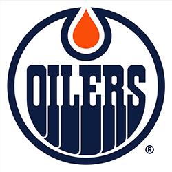 Edmonton Oilers Bobbleheads