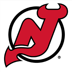 New Jersey Devils Bobbleheads