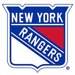 New York Rangers Bobbleheads