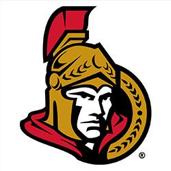 Ottawa Senators Bobbleheads