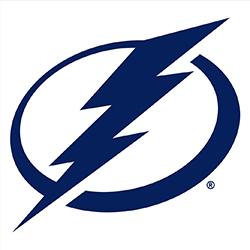 Tampa Bay Lightning Bobbleheads