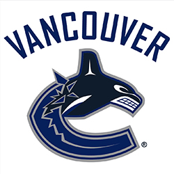 Vancouver Canucks Bobbleheads