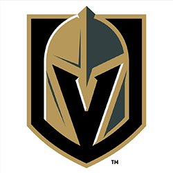 Vegas Golden Knights Bobbleheads