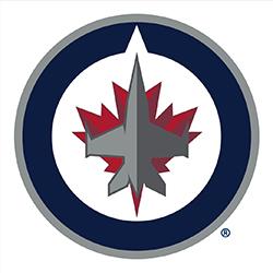Winnipeg Jets Bobbleheads