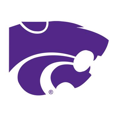 Kansas State Wildcats Bobbleheads