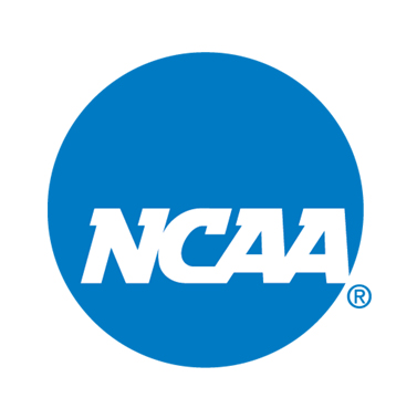 NCAA Teams