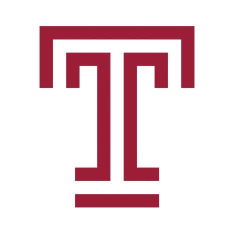 Temple University Owls