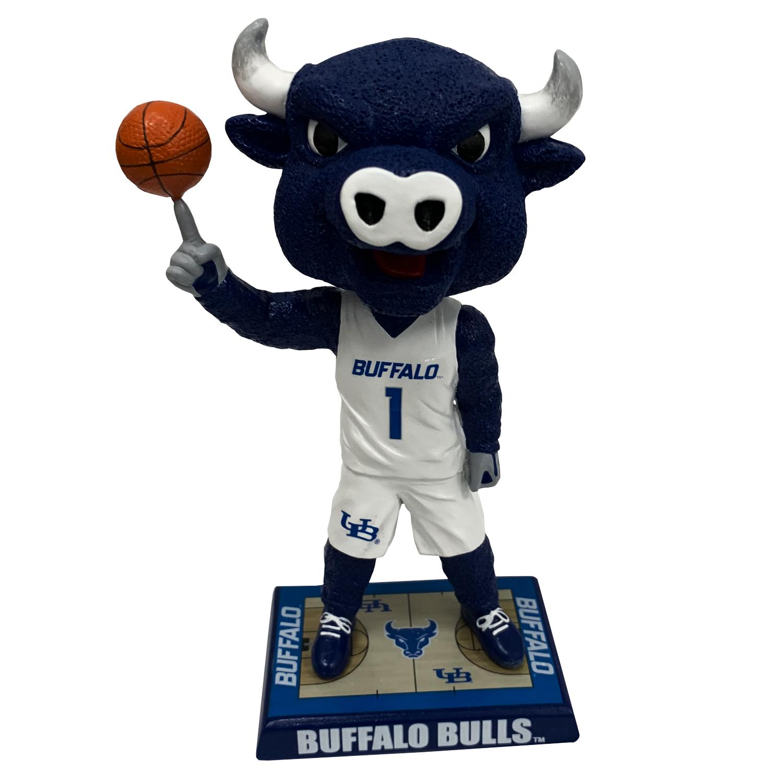 Buffalo Bulls Bobblehead