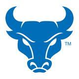 University of New York at Buffalo