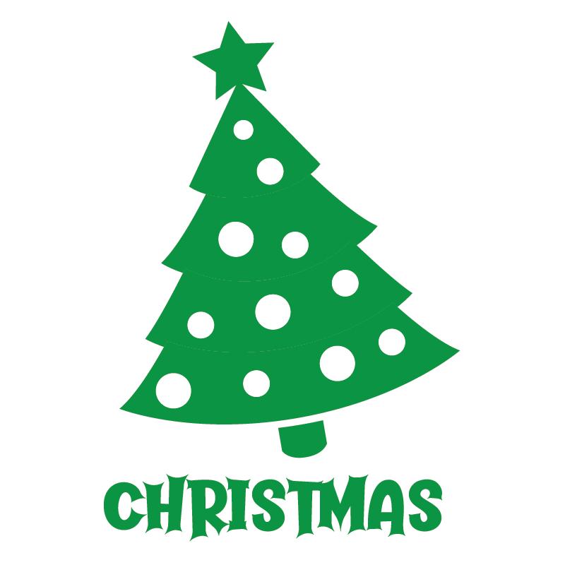 Seasonal Ornaments Christmas